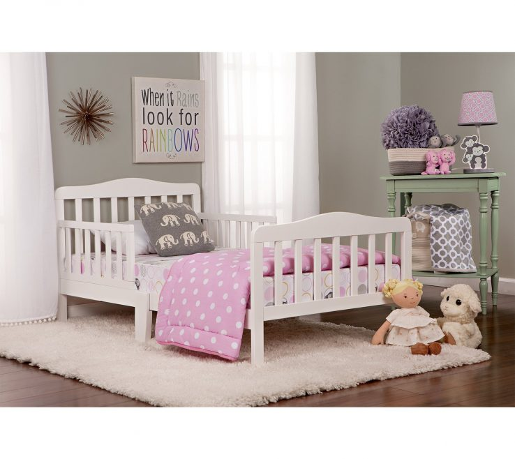 Enchanting Mid Century Modern Baby Crib Of Room Stylish Nursery Furniture Best Price