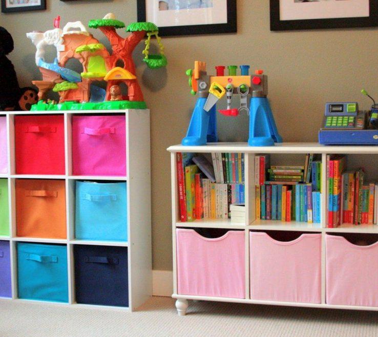 Enchanting Modern Kids Storage Of Room Furniture With Elegant Home Organization