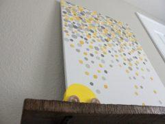 Modern Painting Ideas