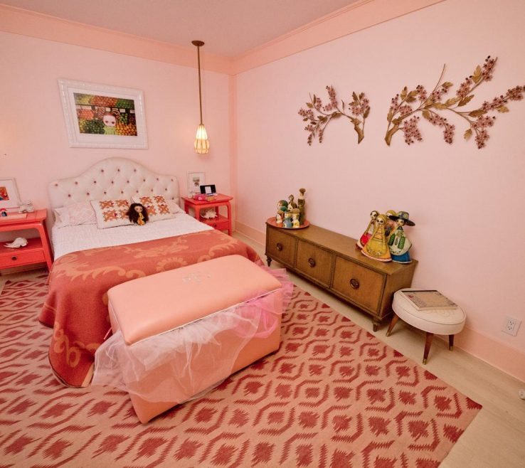 Enchanting Teen Room Colors Of Ideas Wonderful