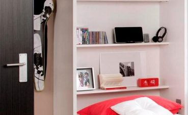 Endearing Fold Away Bed Ideas Of Desk Customisable Fold Away Wall Bed Desk