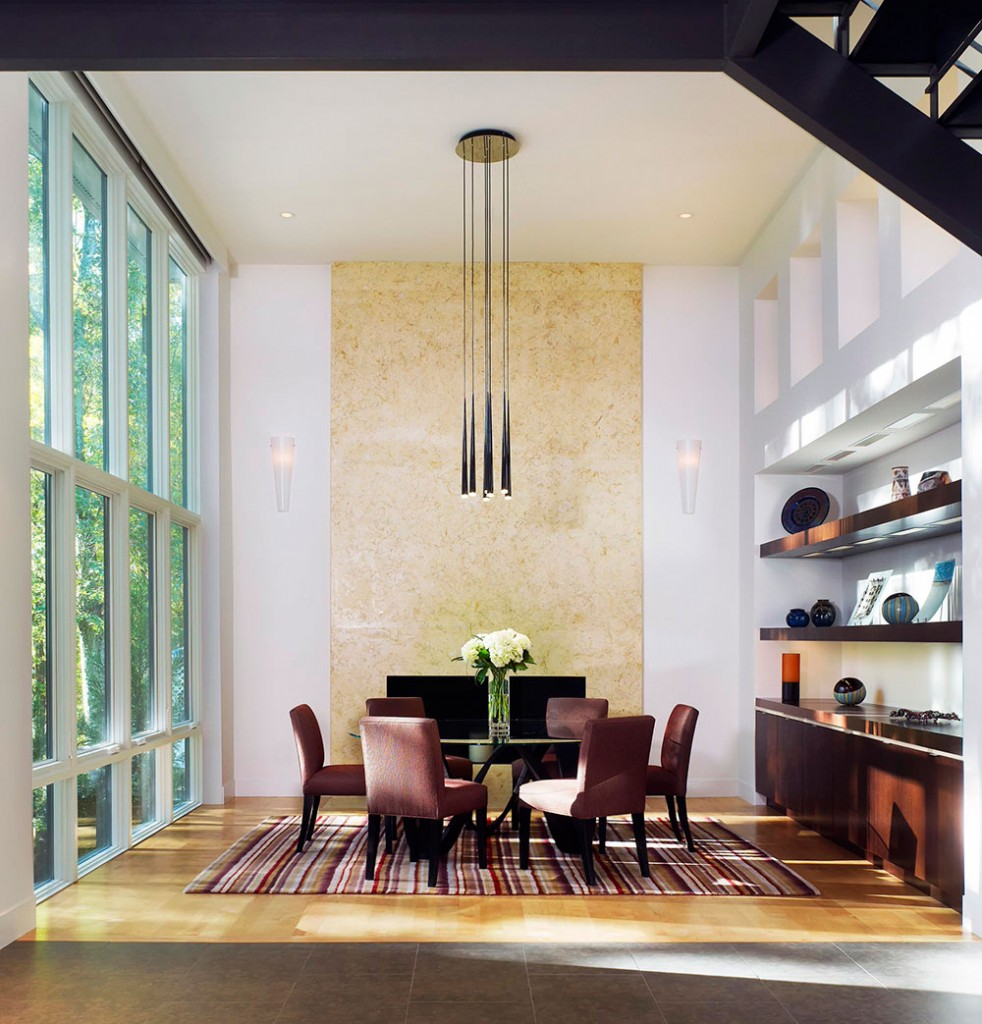 Endearing Interior Design Walls And Ceiling Of Decorating