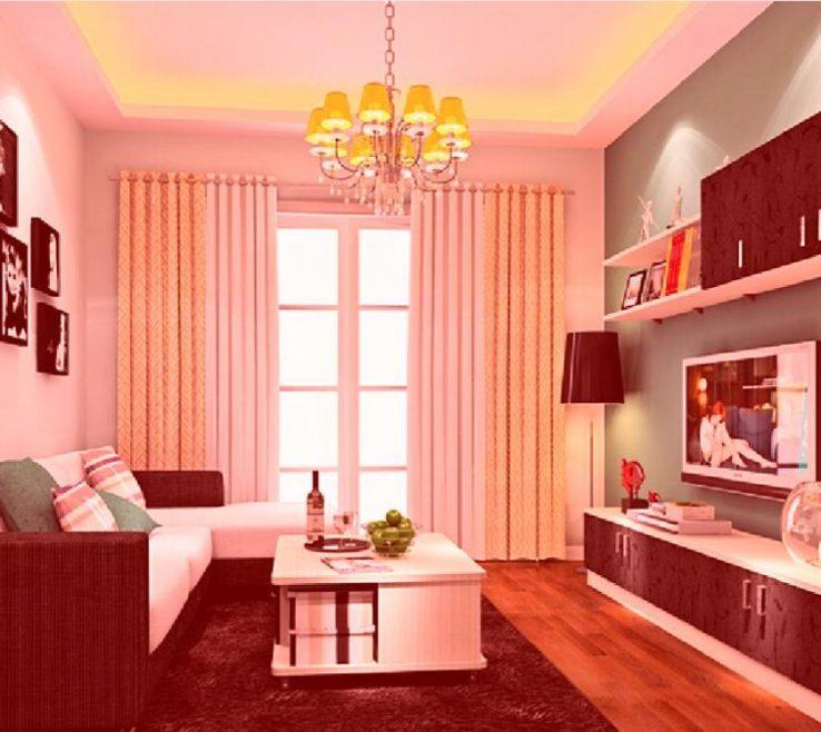 Endearing Room Color Inspiration Of Fullsize Of Fantastic Living Colours Living Paint