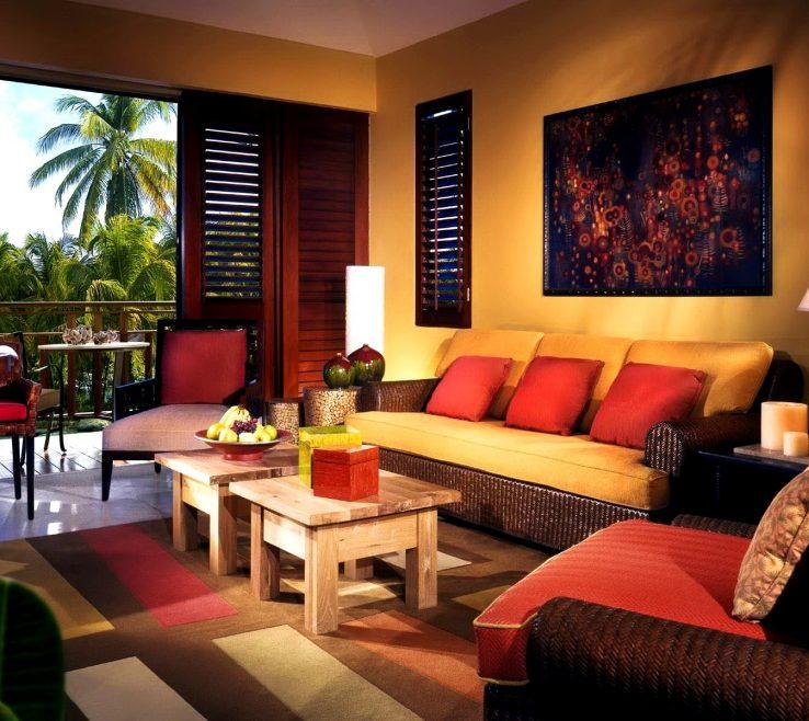 Endearing Safari Themed Living Room Of Room:24 Elegantn Accessories Stunning 41 Lovely Ideas