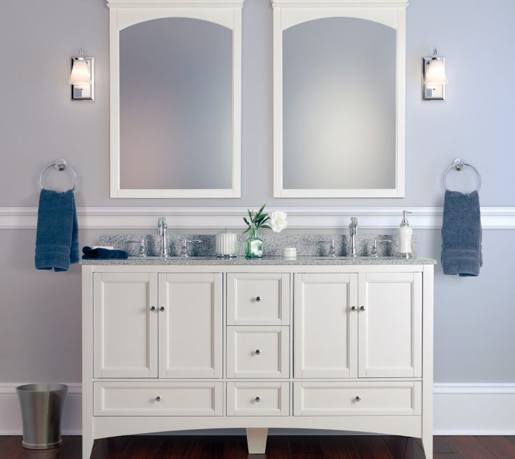 Endearing Unique Bathroom Vanity Mirrors Of We