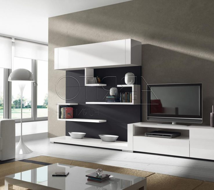 Endearing Wall Unit Designs For Small Living Room Of Contemporary Tv Units Australia Modern Furniture