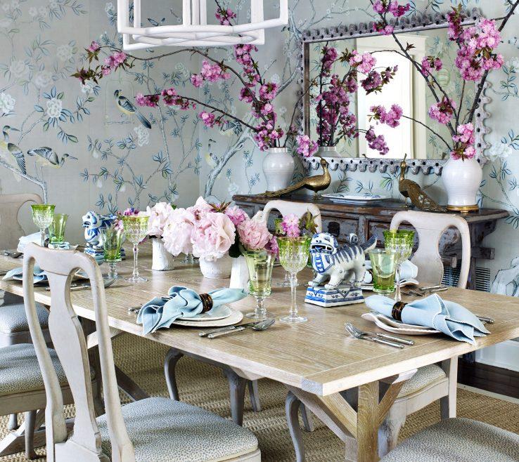 Enthralling Bedroom Flower Arrangements Of 60 Best Spring Decorating Ideas Spring Home