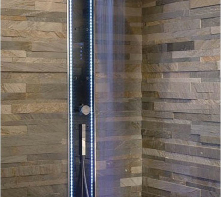 Enthralling Best Modern Bathroom Of Tiles Design Good Ideas And Tures Texture