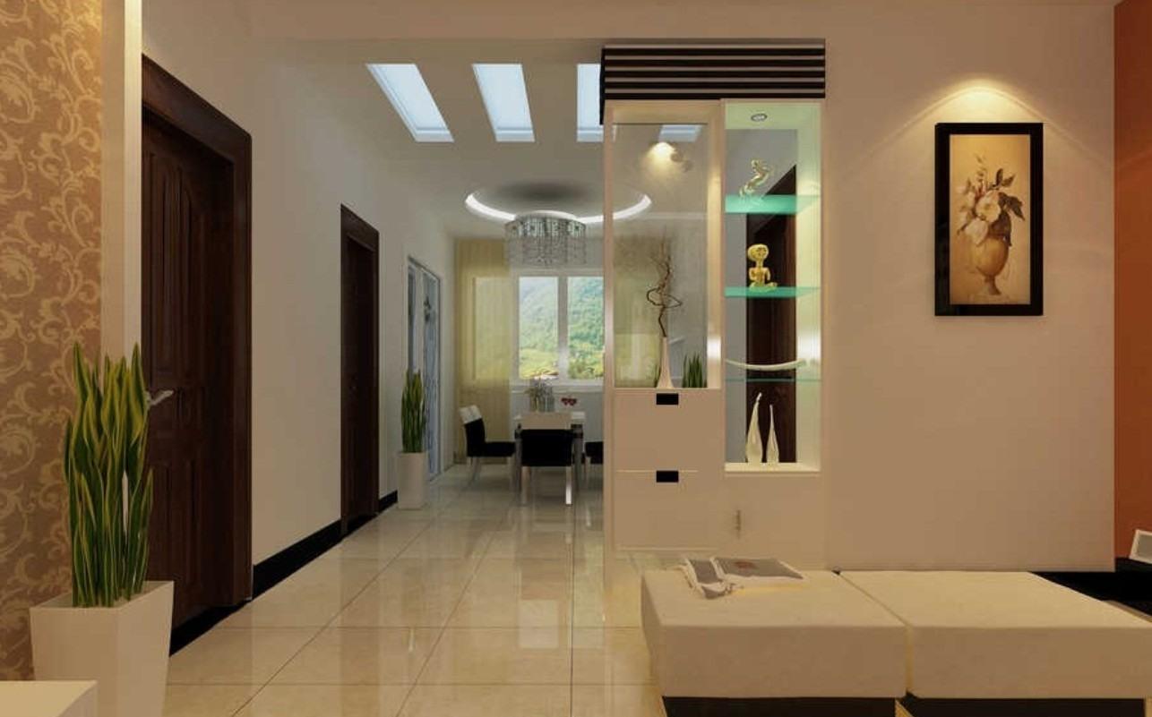 Sensational Enthralling Hall Partition Designs Of 12 Decorating Ideas Download Free Architecture Designs Licukmadebymaigaardcom