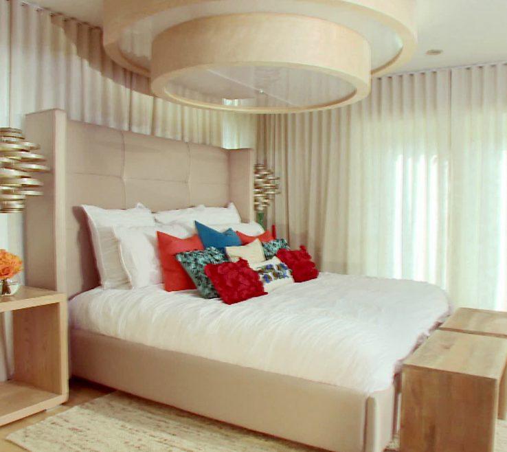 Entrancing Best Bination For Bedroom