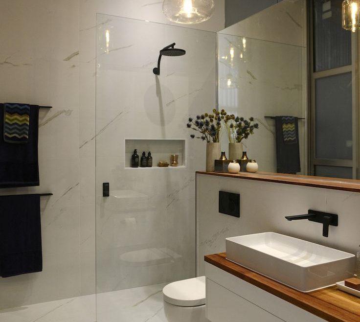 Entrancing Best Modern Bathroom Of Black Lighting Pendant Lighting Elegant