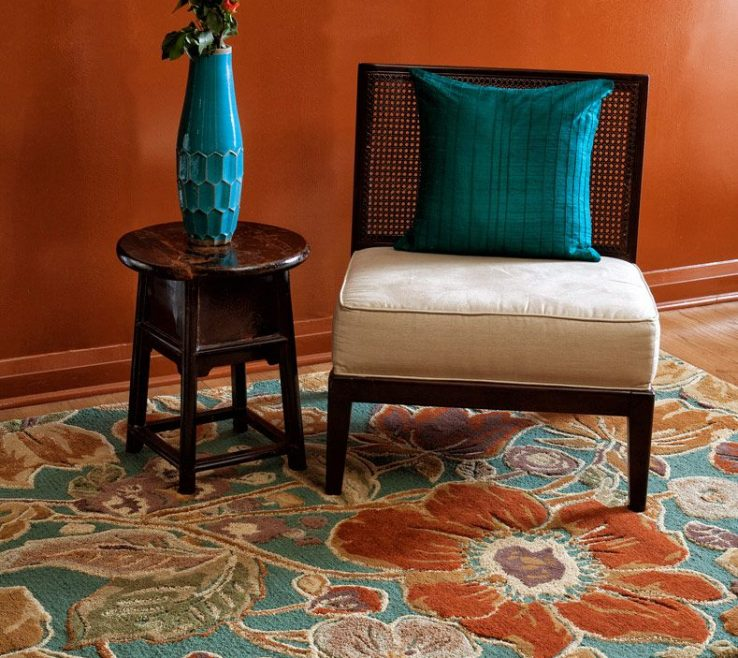 Entrancing Burnt Orange And Brown Living Room Ideas Of Turquoise Decorations Turquoise Decorating Awesome Turquoise Decorations