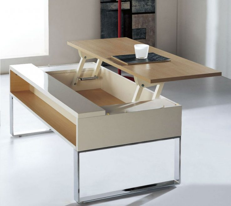 Entrancing Coffee Tables That Turn Into Dining Tables Of Convertible Table To Table Ikea Pattern Furniture