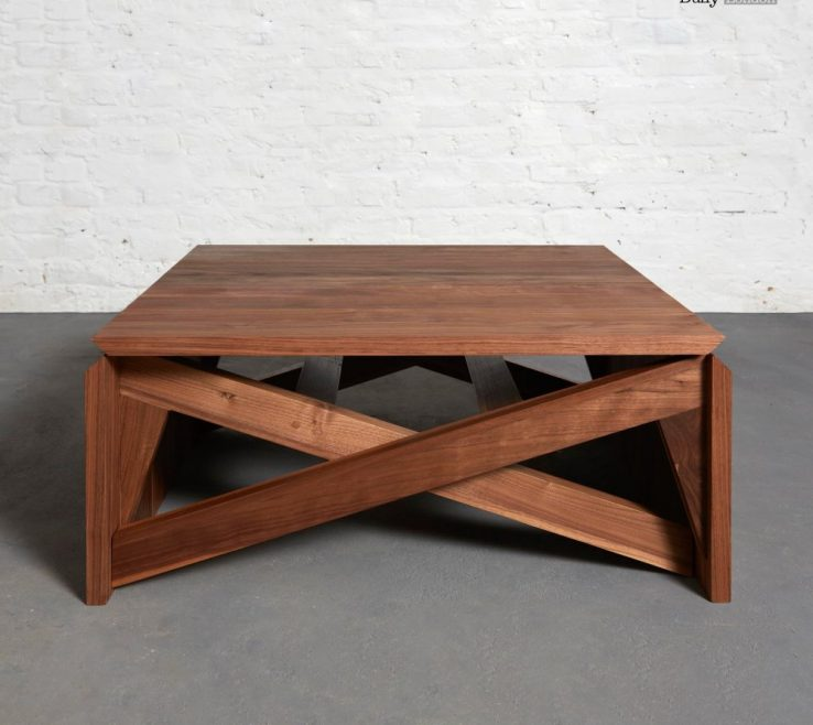 Entrancing Coffee Tables That Turn Into Dining Tables Of Mk1 Transforming Table