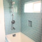 Entrancing Glass Floor Tile Bathroom Of Great Small Tiles Ideas Ceramic Shower