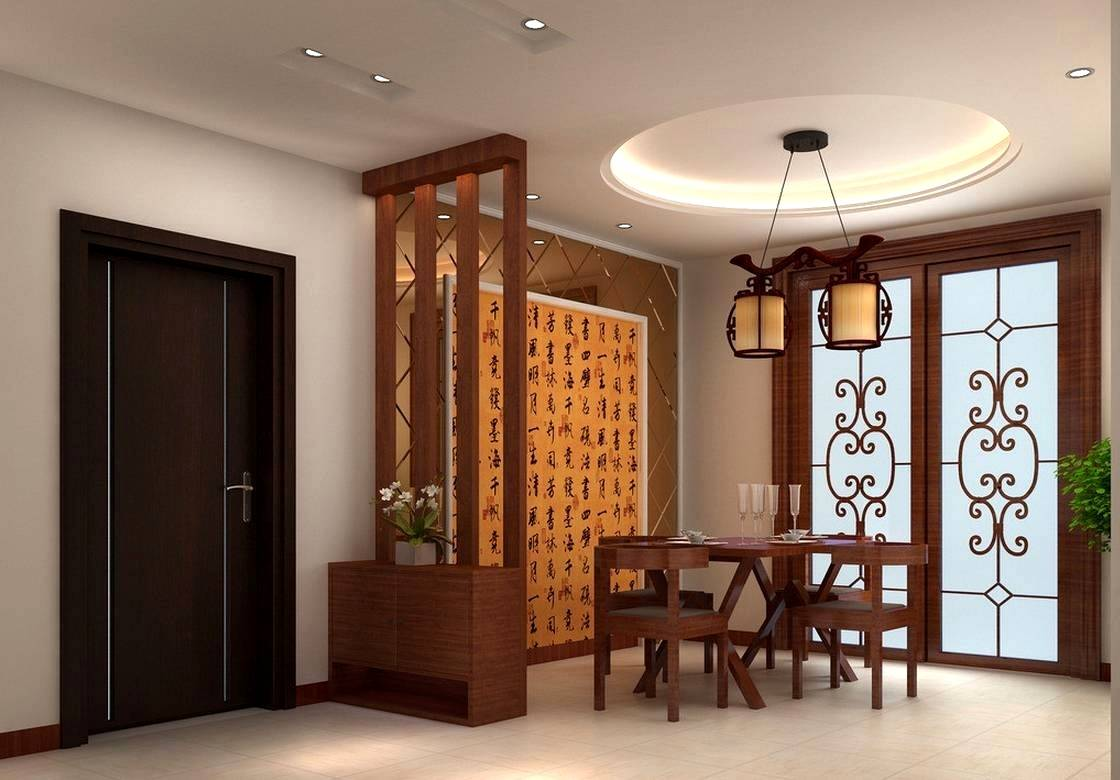 Entrancing Hall Partition Designs Of Must Know 21801 Acnn Decor