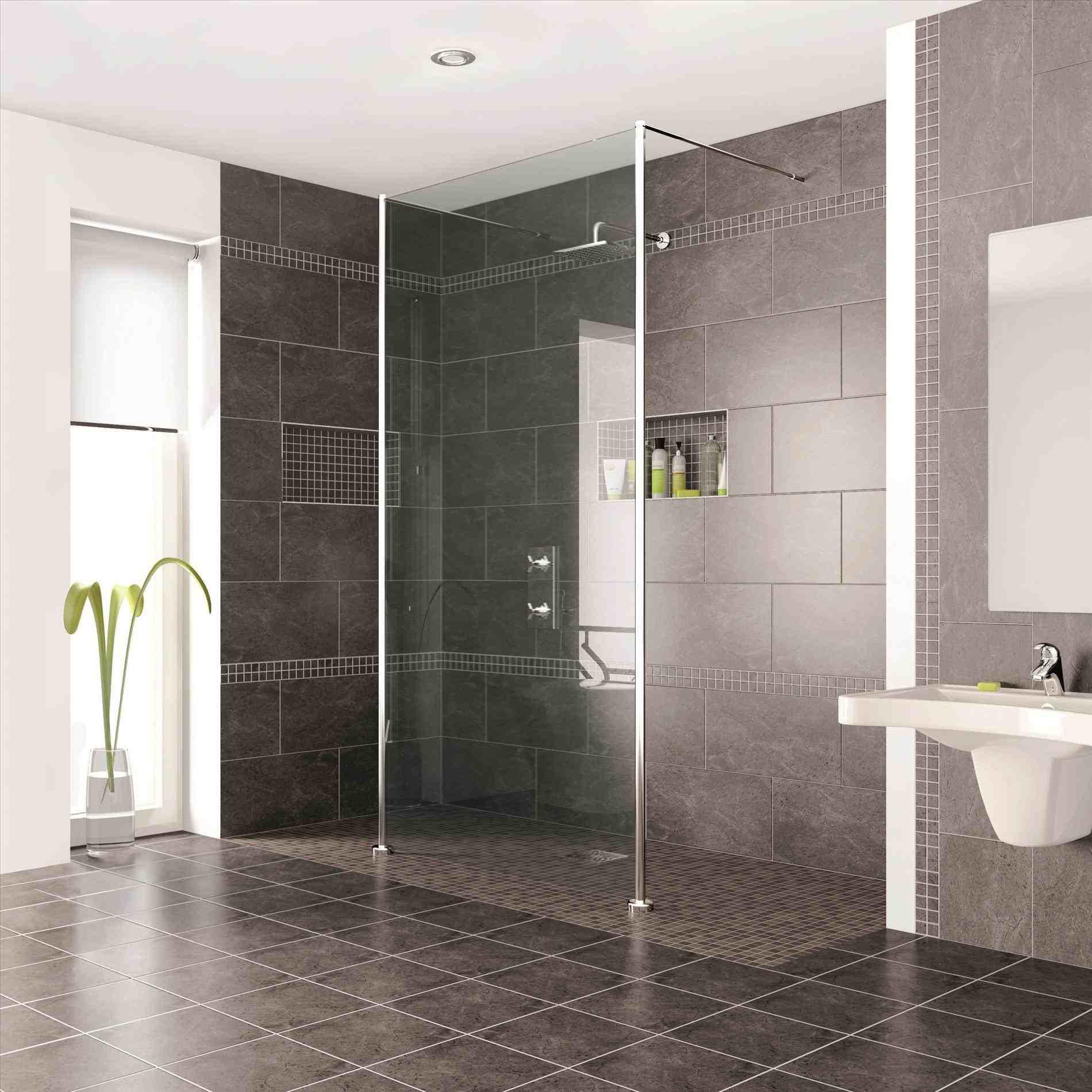 Entrancing Handicap Accessible Bathroom Design Ideas Of ...