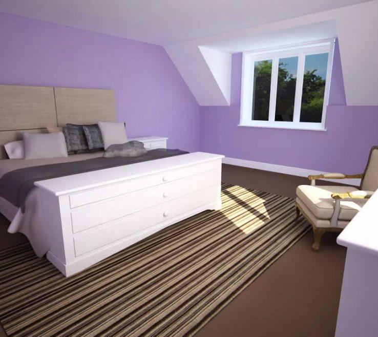 Exquisite Best Bination For Bedroom