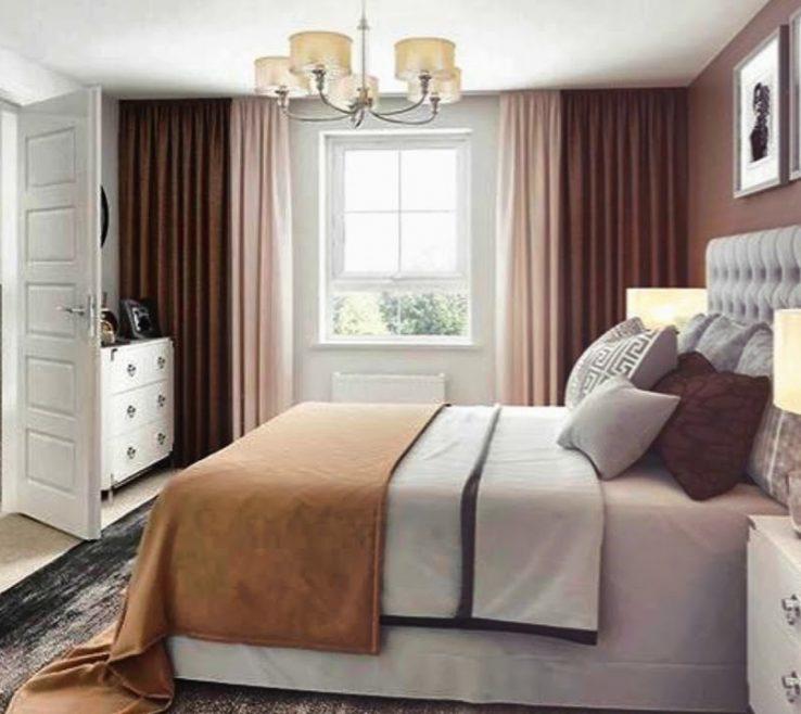 Exquisite Best Bination For Bedroom Of 30 Binations Home Interiors Part 2