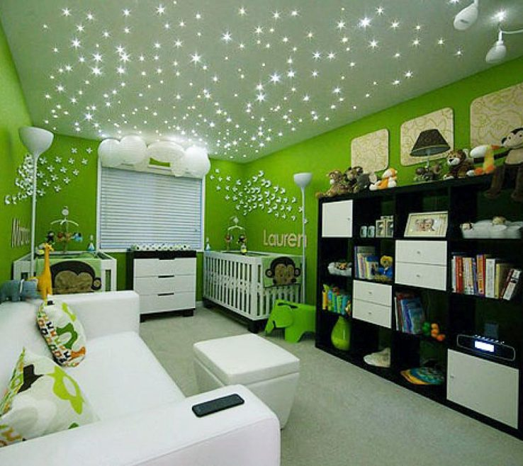 Exquisite Modern Kids Lighting Of Full Size Of Room:awesome Lamp Ideas