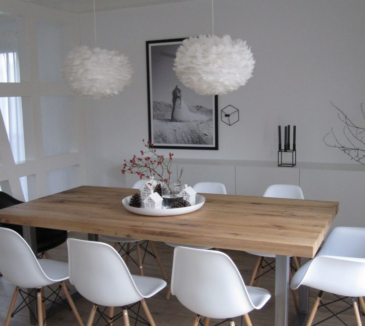 Exquisite Wall Mounted Dining Table Ideas Of Dinning Wooden Upcycle White Dinning Table Eames