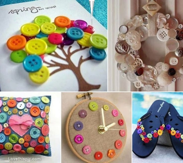 Extraordinary Creative Recycling Ideas Of From Recycled / Recycle Materials And Home