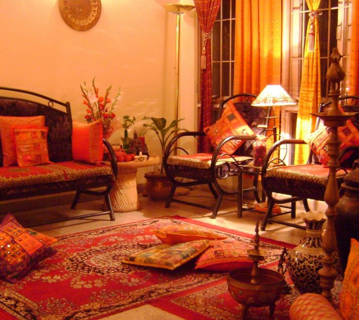 Extraordinary Middle Eastern Home Decor Of Full Size Of Bedroom:middle Kids Playroom Ideas