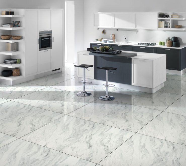 Extraordinary Wall Tiles Design For Living Room Of Buy Designer Floor Tiles Bathroom Bedroom Kitchen