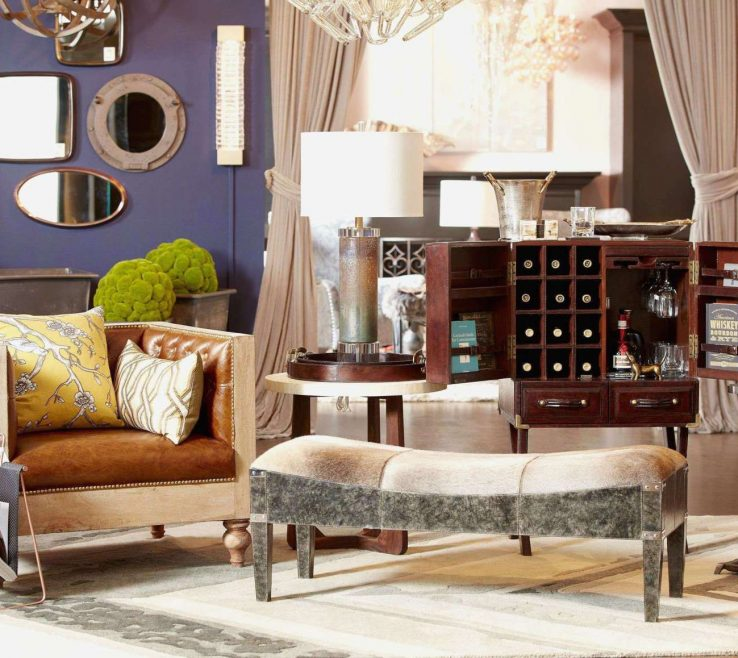 Eye Catching Middle Eastern Home Decor Of Living Room : Decoration Luxury How