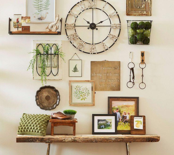 Eye Catching Safari Themed Living Room Of Decor:new Decor Decoration Ideas Collection Wonderful