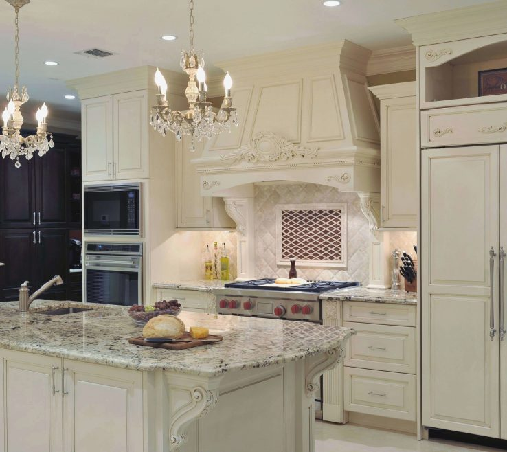 Eye Catching Space Saver Kitchen Design Of Astonishing On Small Makeovers