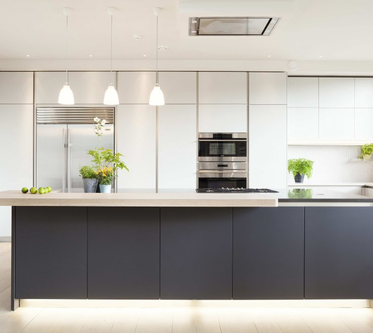 Eye Catching Space Saver Kitchen Design Of Kitchenthe Best Small Ideas For Your Tiny