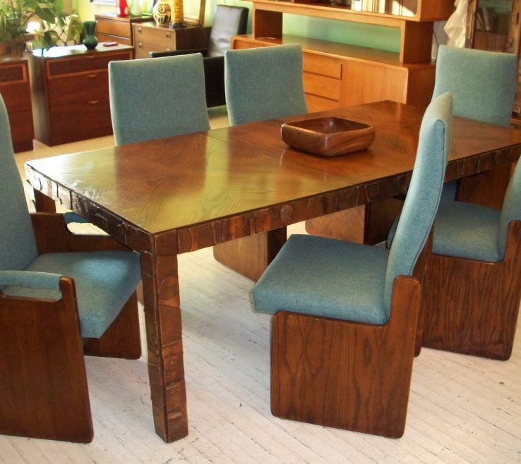Eye Catching Stylish Dining Chairs Of Tips In Choosing Mid Century