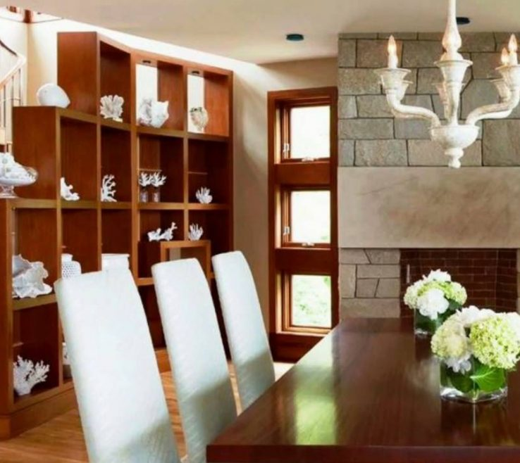 Fascinating Interior Partitions For Homes Of Wood Partition Home Design Ideas