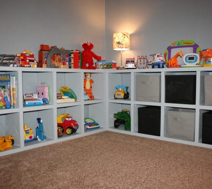 Fascinating Modern Kids Storage Of Furniture Good Furniture Intended For Toy Best