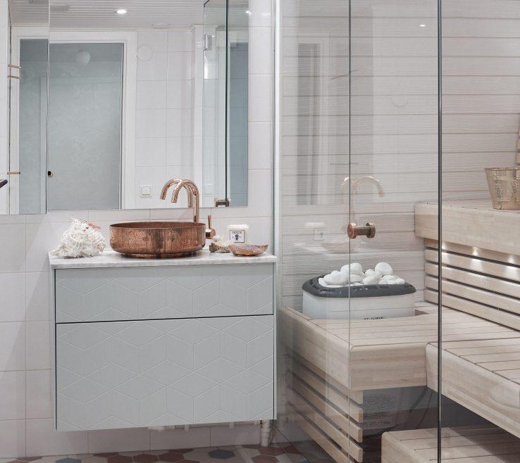 Fascinating Tile Floor Designs For Kitchens Of Bathroom Design Ideas Tiles Floor