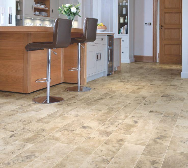 Fascinating Tile Floor Designs For Kitchens Of Flooring Nice Floors Slate Floors