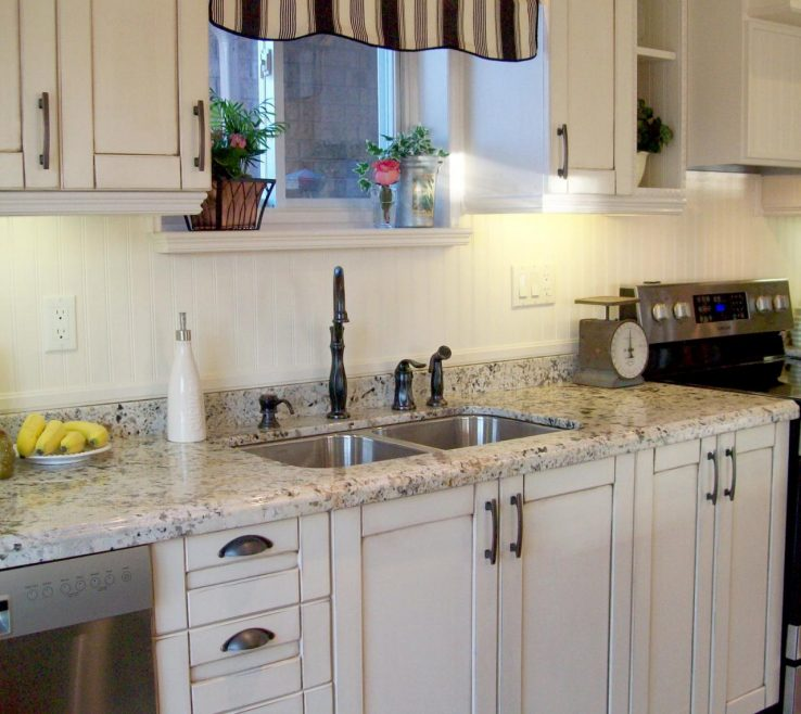 Fun Kitchen Decorating Themes Home Kitchen Appliances Tips And Review