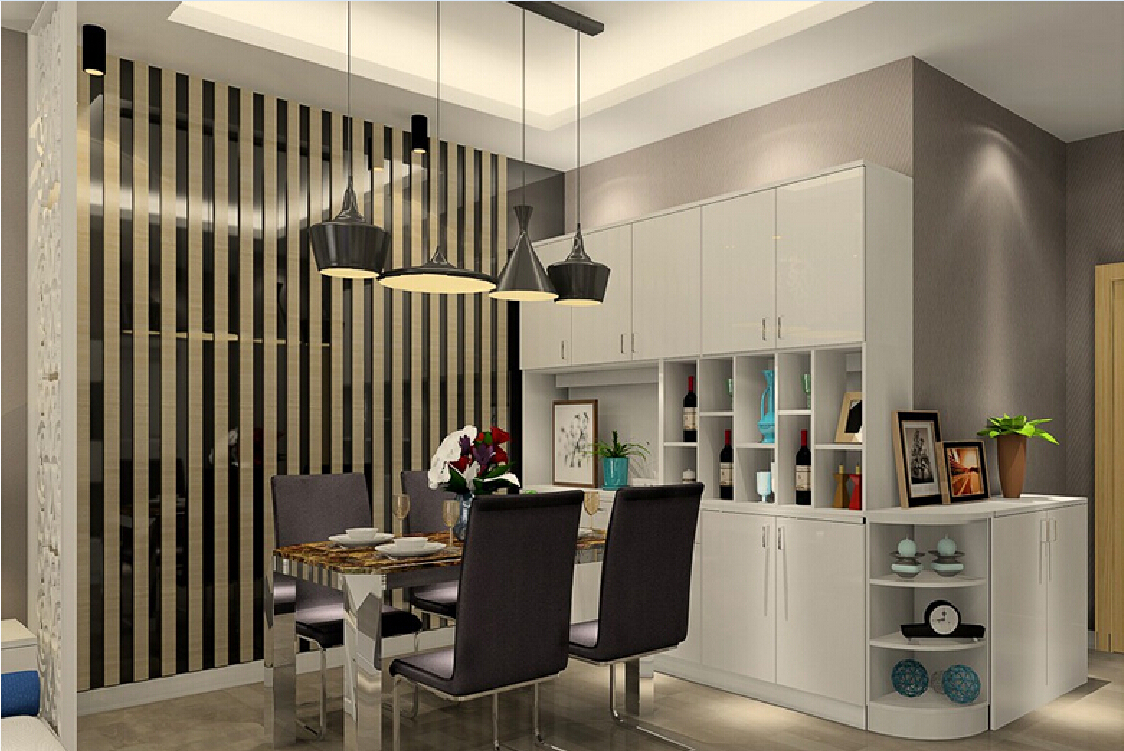 Hall Parion Designs Of Full Size