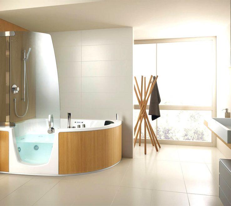 Handicap Bathroom Design Of | Ada Designs | Restrooms