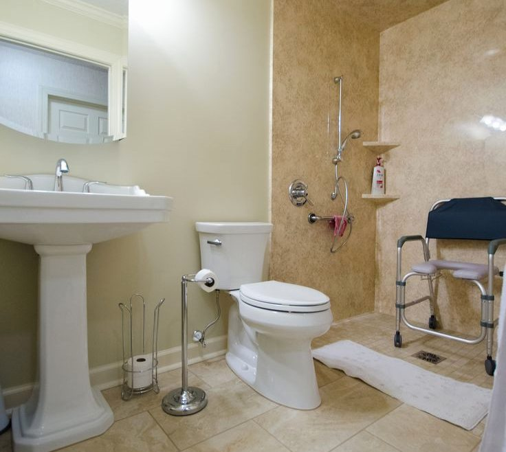 Handicap Bathroom Design Of Wheelchair Designs Elegant Wheelchair Remodeling Vanity