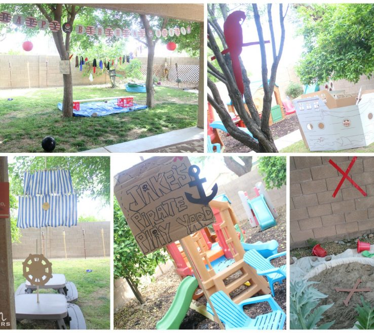 Homemade Garden Decorations Of Decor Great Diy Diy Ations