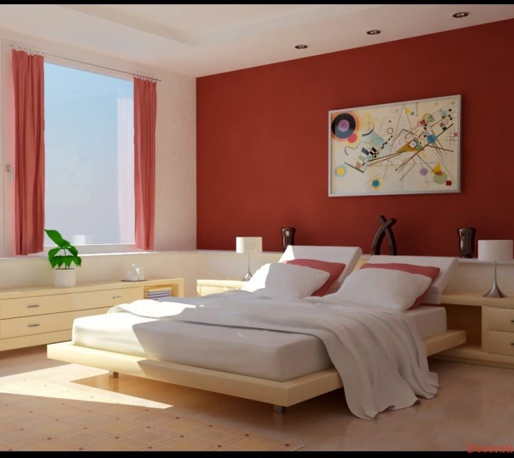 Impressing Best Bination For Bedroom Of Paint Ideas Inspiration E Paint Colors Inspiration