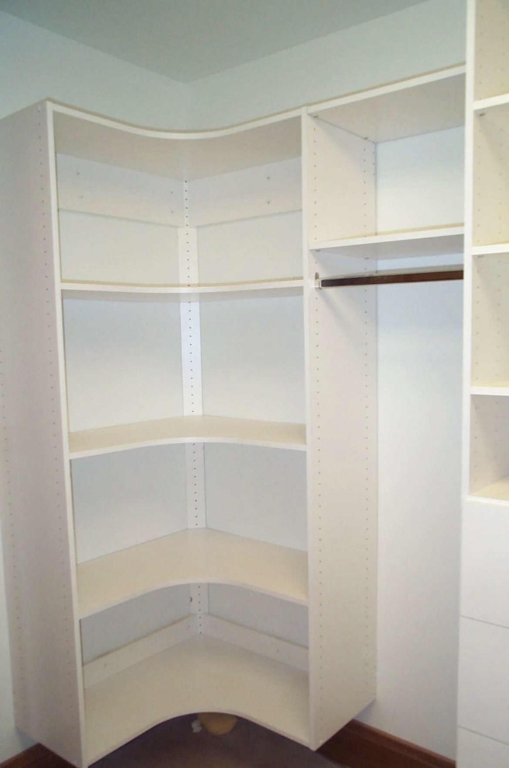 Impressing Closet Design Ideas Of Small Bedroom Cool Bedroom ...