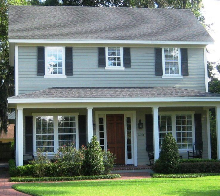 Impressing Exterior E Paint Color Ideas Of Image Of Painting Photos How To Pick