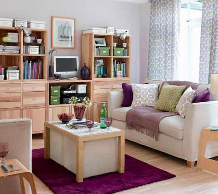 Impressing Furniture For Small Spaces Living Room Of Best Ideas Rooms Great Designing Interior