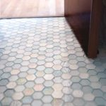 Impressing Glass Floor Tile Bathroom Of Oceanside Tile We Love The B Tile