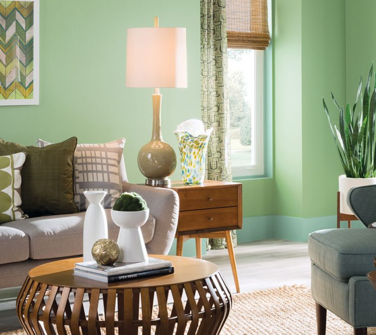 Impressing Room Color Inspiration Of Need Help Choosing Living Paint Colors? Don