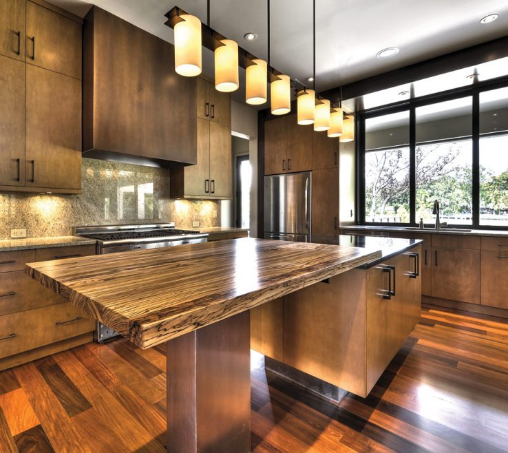 Impressing Trial S Of Beautiful Plan Modern Kitchen Designs Remodel