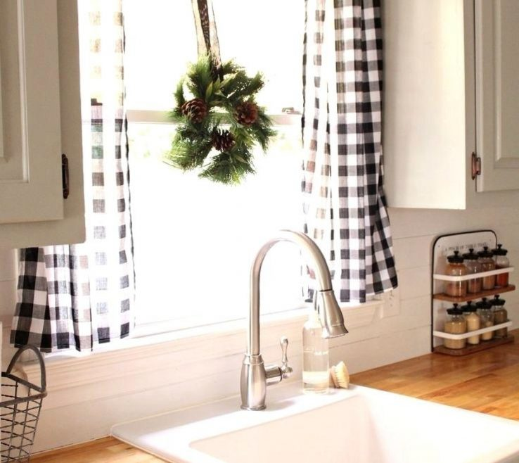 Impressing Window Sill Ideas Of Kitchen Tiled Kitchen Garden Kitchen Ledge Decor